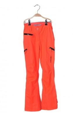 Pantaloni schi Stormberg, membrana Proretex, 8-9 ani