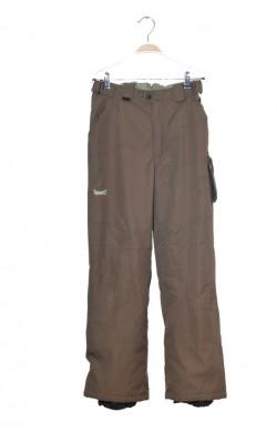 Pantaloni schi Trax, 12 ani