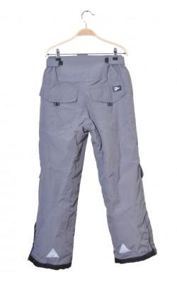 Pantaloni schi vatuiti Bfly by Cubus, 11-12 ani