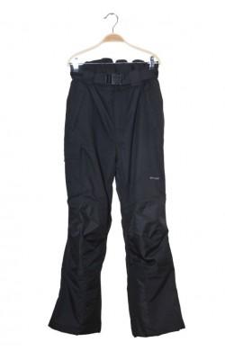 Pantaloni schi vatuiti Skogstad, 14 ani