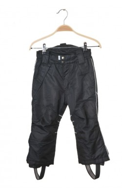Pantaloni schi Wear Out by Lindex, 3-4 ani