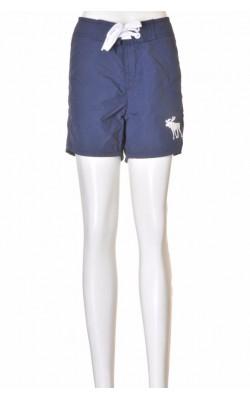 Pantaloni scurti Abercrombie&Fitch, marime 36