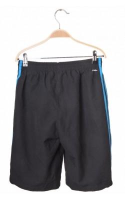 Pantaloni scurti Adidas, 13-14 ani