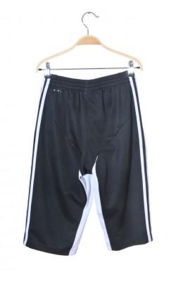 Pantaloni scurti Adidas Climacool, marime S