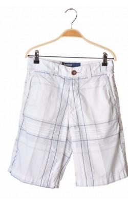 Pantaloni scurti American Eagle Outfitters, 13-14 ani