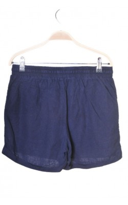 Pantaloni scurti Atmosphere, in si bumbac, marime 36