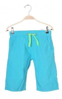 Pantaloni scurti baieti Lindex, 9-10 ani
