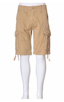 Pantaloni scurti Batistini, marime XS