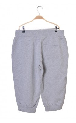 Pantaloni scurti Bergans, marime XL