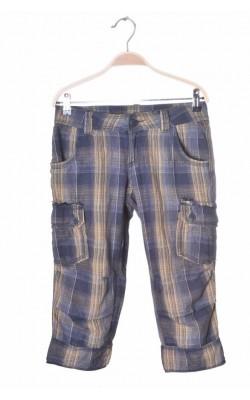 Pantaloni scurti Bik Bok, 13-14
