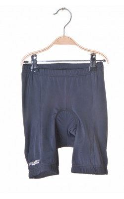 Pantaloni scurti Biketec, 10 ani
