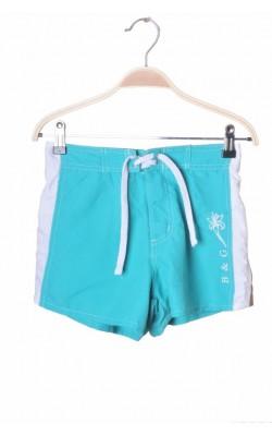 Pantaloni scurti Boys&Girls, 10 ani
