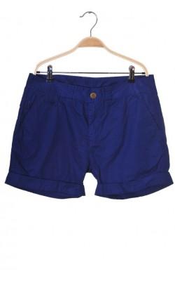 Pantaloni scurti Bransdal of Norway, marime L