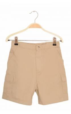 Pantaloni scurti Bugle Boy, 10-12 ani