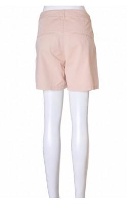 Pantaloni scurti bumbac bej Filippa K., marime 36