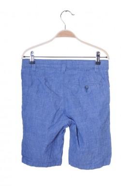 Pantaloni scurti bumbac H&M, 11-12 ani