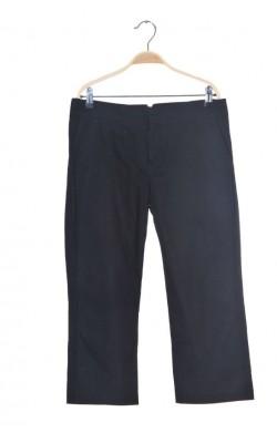 Pantaloni scurti Calvin Klein, marime 38