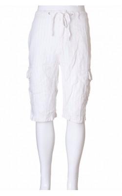 Pantaloni scurti cargo Redfort Vintage, marime L