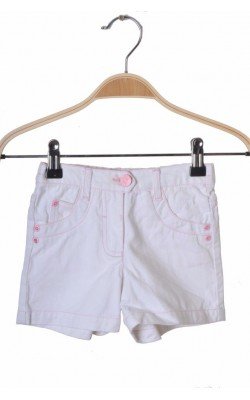 Pantaloni scurti Chilled Chick, 2-3 ani