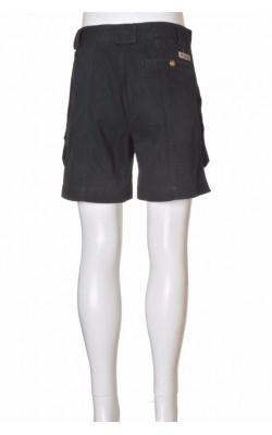 Pantaloni scurti Columbia, marime 32