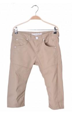 Pantaloni scurti Coolcat anti-fit, 13-14 ani