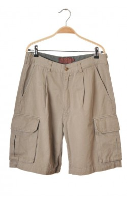 Pantaloni scurti Creem Comp., marime M