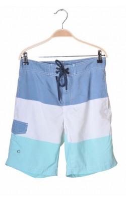 Pantaloni scurti Cubus, 13-14 ani