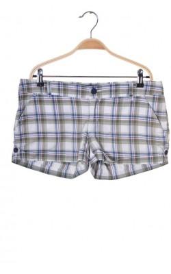 Pantaloni scurti Cubus, marime 38