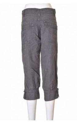 Pantaloni scurti de in Bruuns Bazaar, marime 34