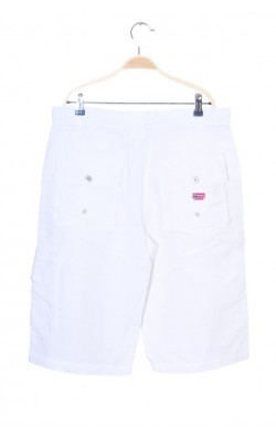 Pantaloni scurti de in Geographical Norway, marime 34