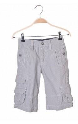 Pantaloni scurti Debenhams Redherring, 7 ani