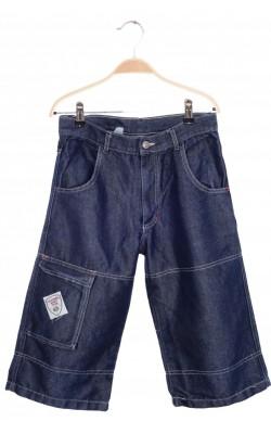 Pantaloni scurti cargo Boys by KappAhl, 12 ani