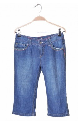 Pantaloni scurti denim Debenhams Rjr, 12 ani