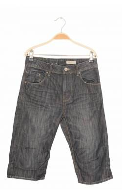 Pantaloni scurti denim H&M Shorts, 11-12 ani