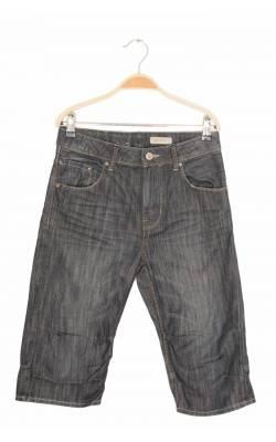 Pantaloni scurti denim H&M Shorts, 11-12 ani