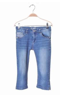 Pantaloni scurti denim stretch Cubus, 14 ani