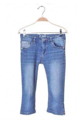 Pantaloni scurti denim stretch Cubus, 14 ani