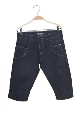 Pantaloni scurti Detroit by Lindex, 12 ani