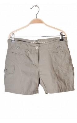 Pantaloni scurti Detroit by Lindex, 14-15 ani