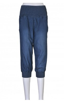 Pantaloni scurti din denim subtire Only, marime S
