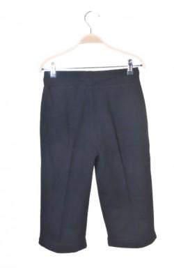 Pantaloni scurti din molton H&M, 10-12 ani