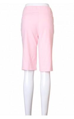 Pantaloni scurti Dorothy Perkins, marime M