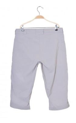 Pantaloni scurti drumetie Norheim, marime 44