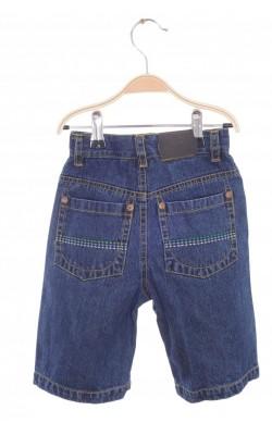 Pantaloni scurti Ecko Unltd, talie ajustabila, 4-5 ani