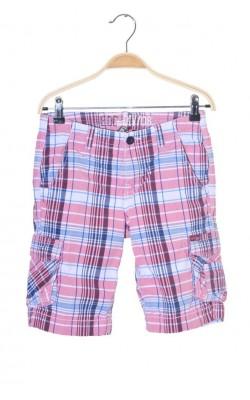 Pantaloni scurti Esprit, talie ajustabila, 10 ani