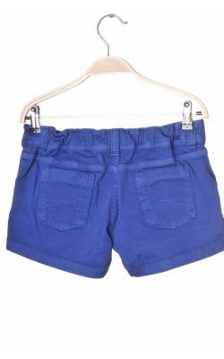Pantaloni scurti F&F, talie ajustabila, 12-14 ani