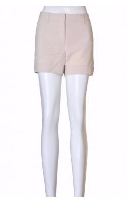 Pantaloni scurti Forever 21, marime S