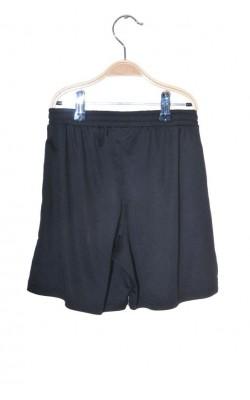Pantaloni scurti fotbal Joma, 8-10 ani