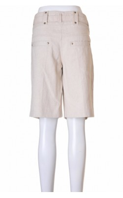 Pantaloni scurti French Connection, marime 40