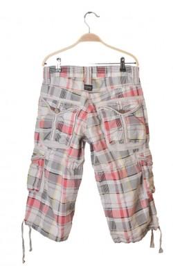 Pantaloni scurti G-Star, marime XS